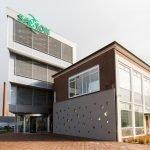 Hoge Hotelschool Apeldoorn